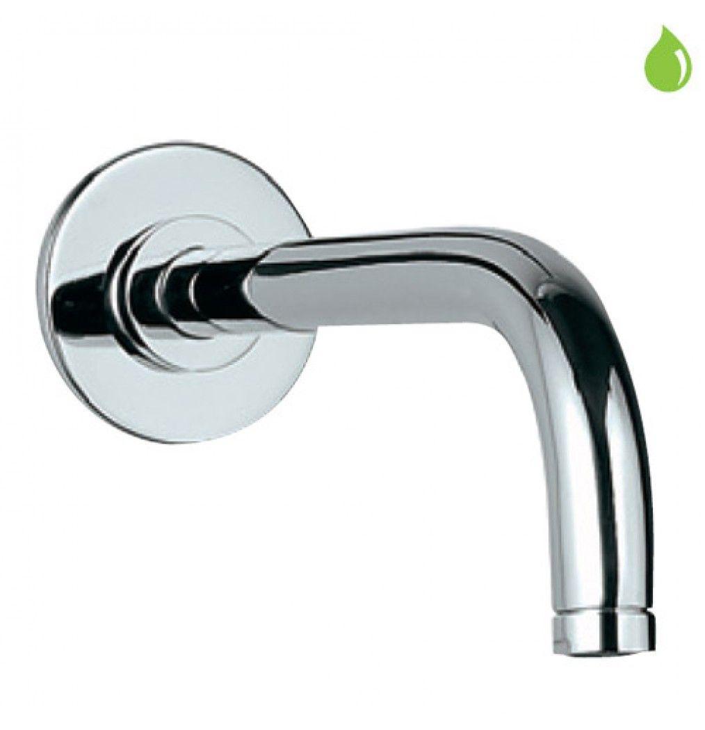 Jaquar Florentine Basin Spout 7 Basin Bathroom Plumbing Decor Online
