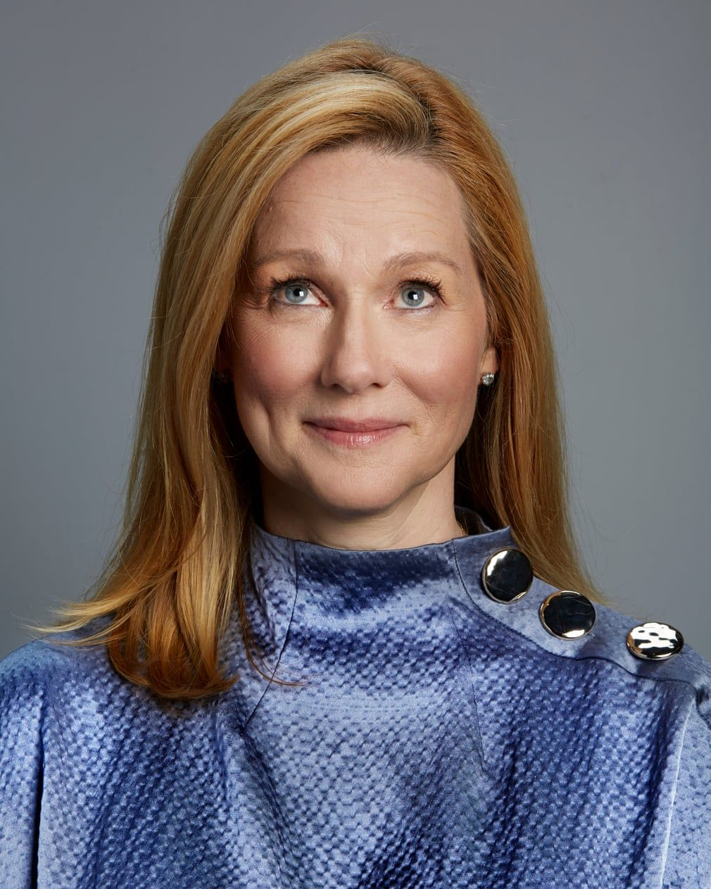 Original Observer photography in 2020 Laura linney