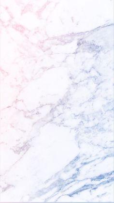 Ff288bd2984d03749fc27c31794c64d7 Jpg 236 419 Marble Iphone Wallpaper Marble Wallpaper Phone New Wallpaper Iphone
