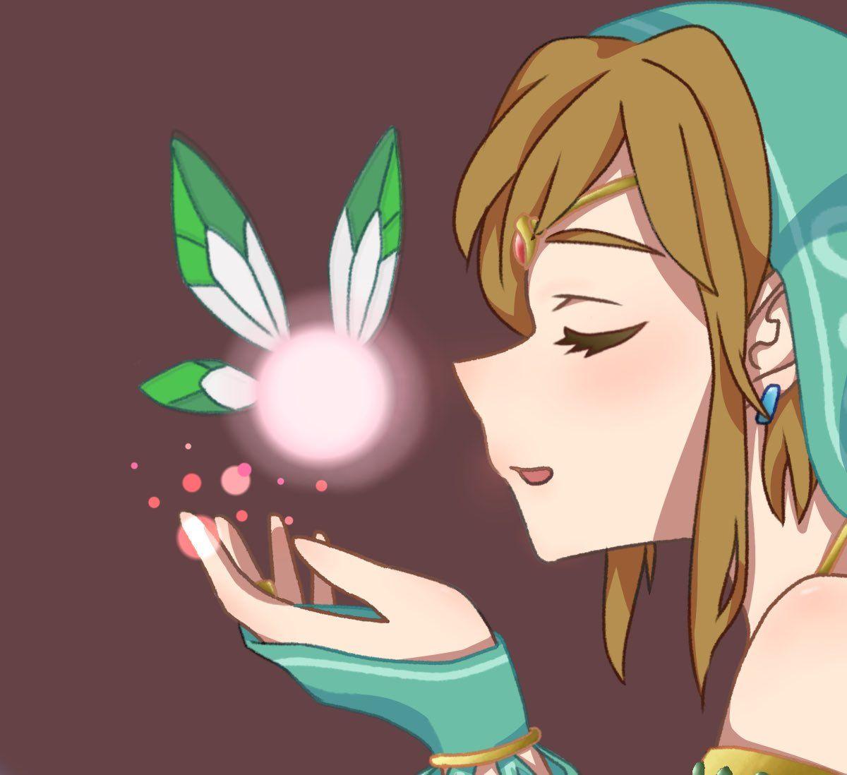 Pin By Xuan On Link W Legend Of Zelda Zelda