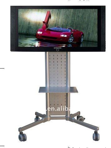 High Quality Metal Outdoor Tv Stand More