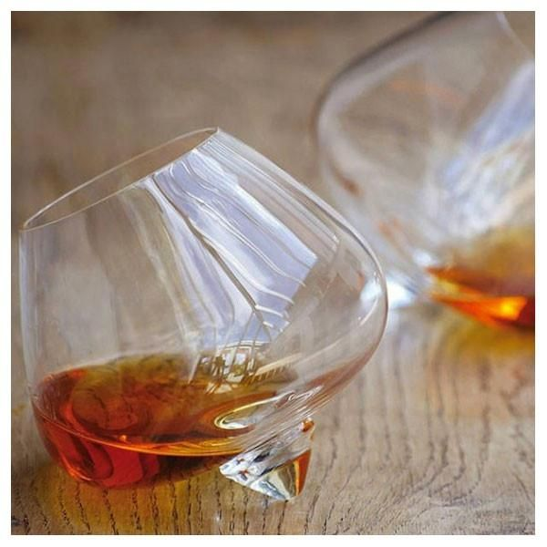 normann cognacglas