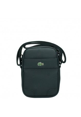 BRAND NEW LACOSTE Men Duffle Sports Gym Bag | Ropas | Pinterest ...