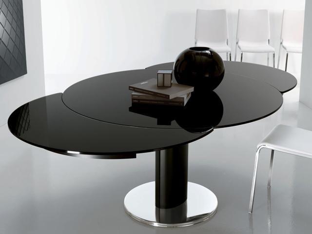 Tavolo Barone ~ Tavolo giro bontempi table sweet table pinterest
