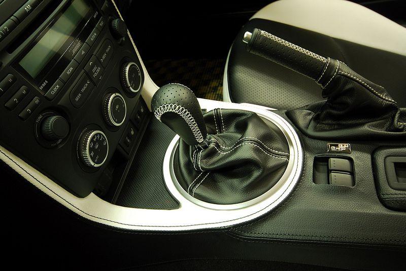 Dsc 0627 Must Do Nc Mx5 Upgrades Mazda Roadster Mazda