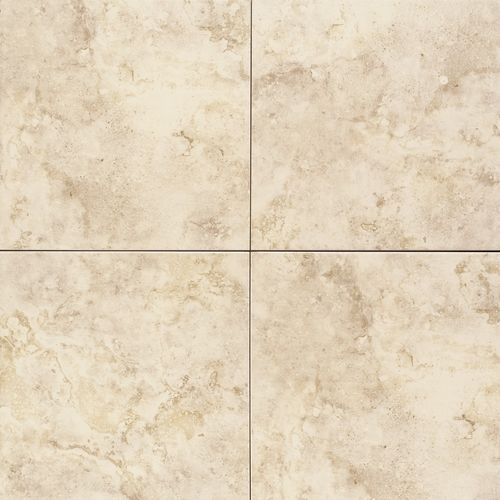What Type Of Tile For Bathroom Floor: Learn About The Different Types Of Flooring Available In