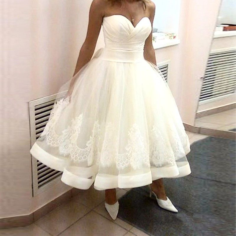 Item Type Wedding Dresses Sleeve Style Off The Shoulder Silhouette A Line