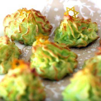 recetas de tapas y aperitivos vegetarianos