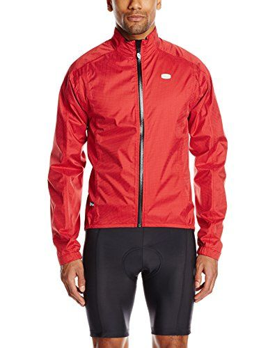 Men S Cycling Jackets Sugoi Mens Zap Bike Jacket Want To Know More Click On The Image With Images Bike Jacket Cycling Outfit Riding Outfit