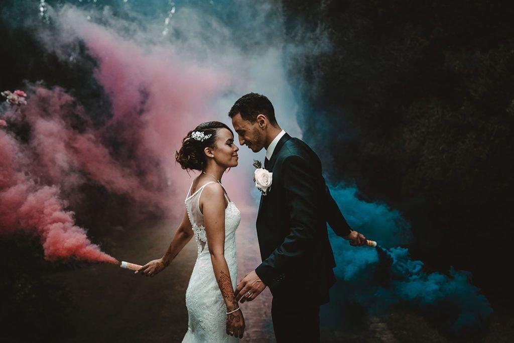 Galerie Photos – Mariage, Elopement, Engagement, Séance Couples …
