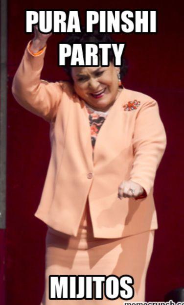 Viernes Social Frases Memes Y Tarjetas Memes Chiste Meme Y