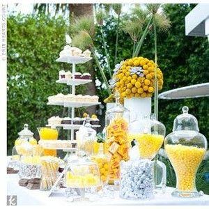 Light blue and yellow wedding ideas wedding reception blue light blue and yellow wedding ideas wedding reception blue yellow silver junglespirit Choice Image