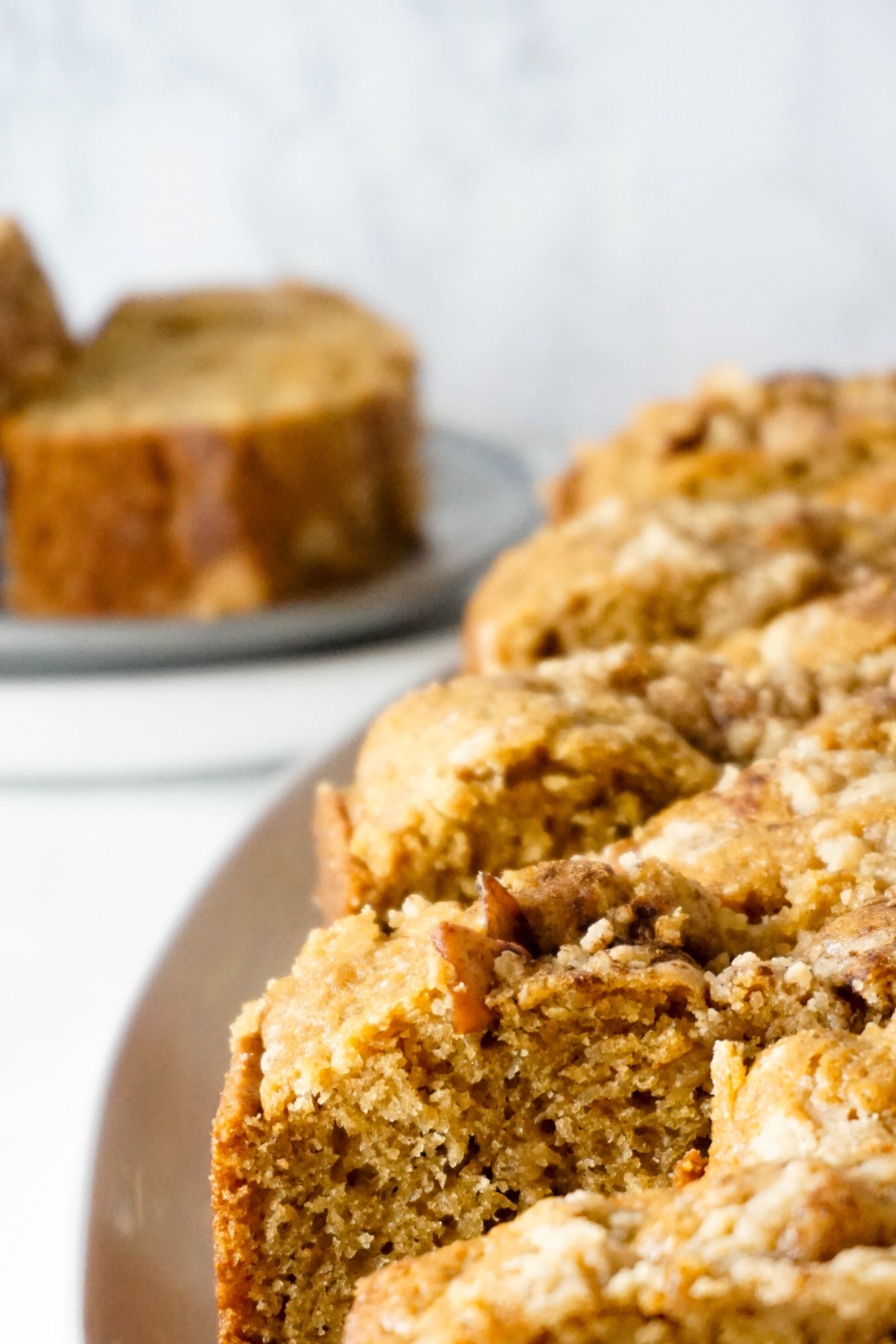 33++ Whole foods coffee cake ideas
