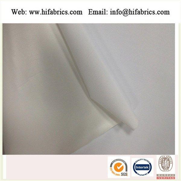 Textile Garment Waterproof Pu Layer With Polar Fleece In Los Angeles Laminated Cotton Fabric Laminated Fabric Waterproof Breathable Fabric