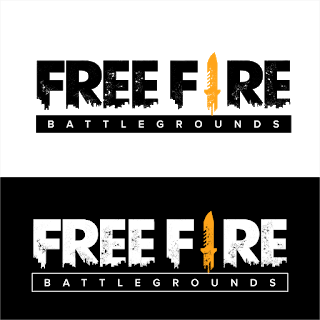 Download Garena Free Fire Logo Vector Cdr Free Download Vector Free Vector Free Download Vector Logo