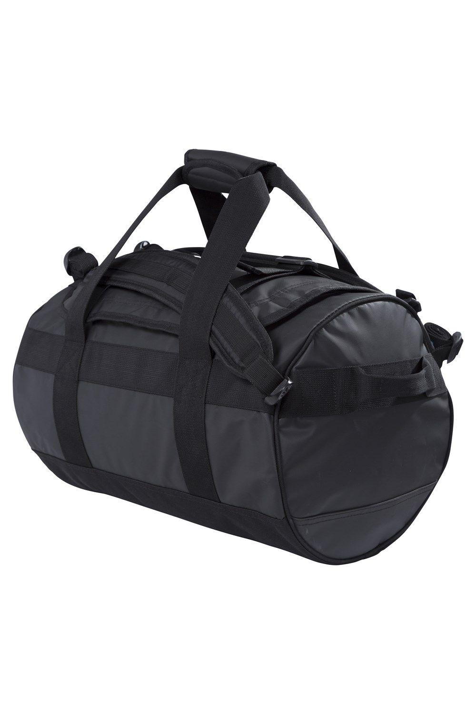 Mountain-Warehouse-Cargo-Bag-40-Litres