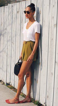 30 Perfect May Outfits