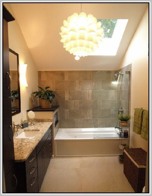 whirlpool-tub-shower-combo-jacuzzi-tub-with-shower-surround ...