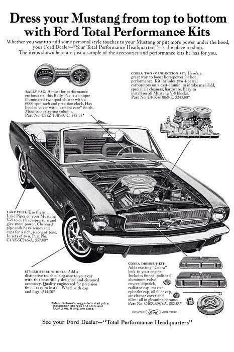 Pin By Claude Auclair On Mustang Ford Mustang Mustang Mustang Convertible