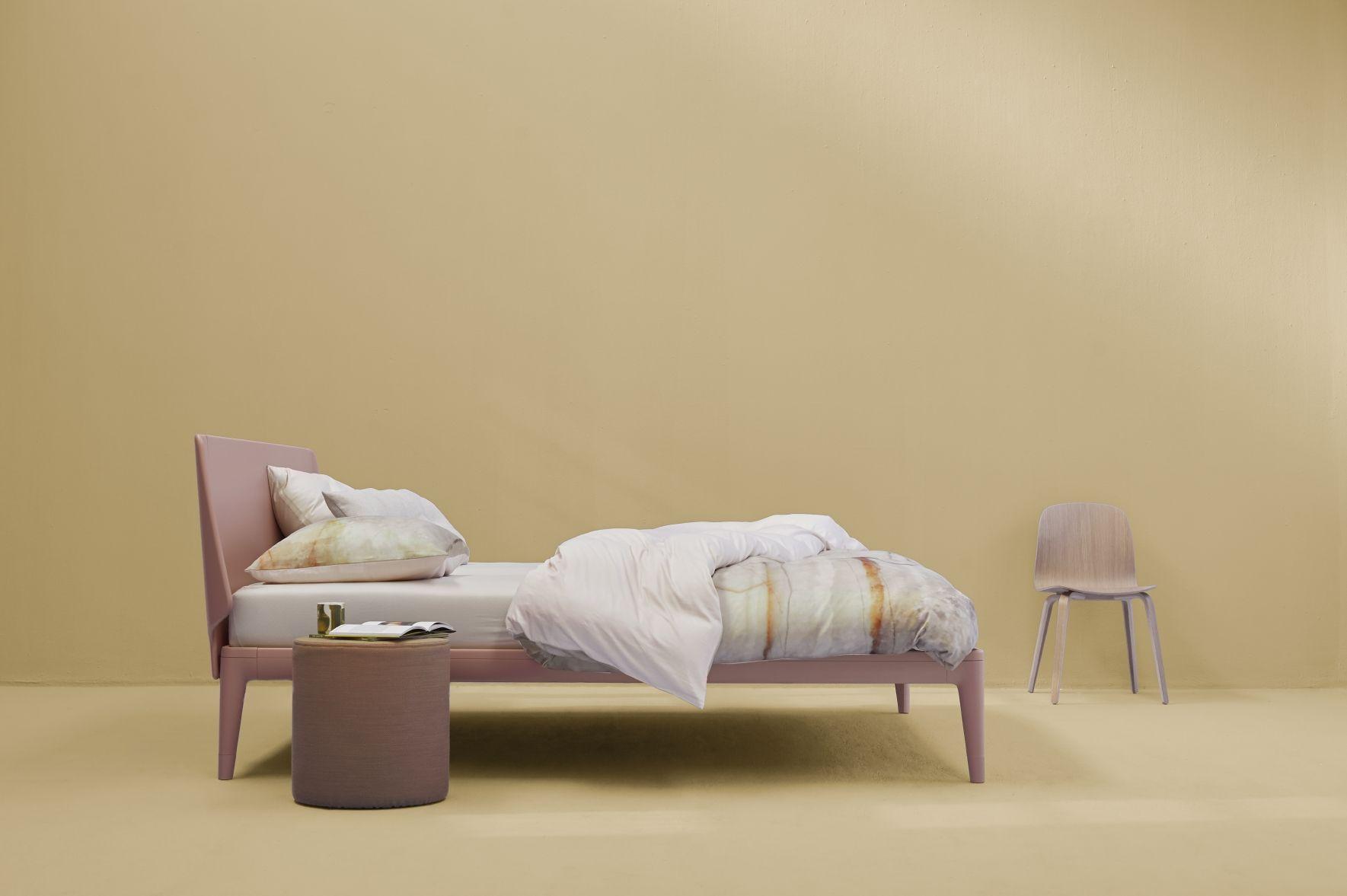 Auping Bett Essential Preisgekront Mit Dem If Design Award Und Dem