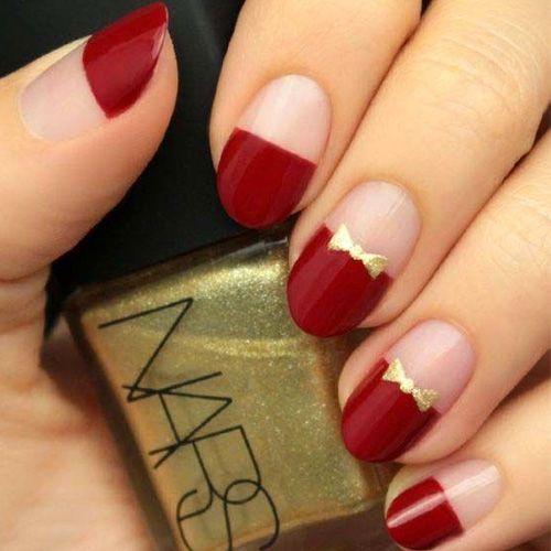 Nail Art 88 Best Nail Art Designs Pinterest