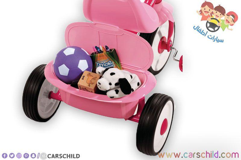 سيارات اطفال Baby Strollers Stroller Children