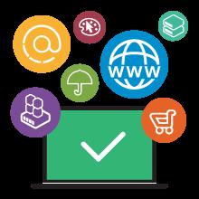 Características del alojamiento web Nominalia - http://lavidasecretadelasabejas.es/caracteristicas-del-alojamiento-web-nominalia/