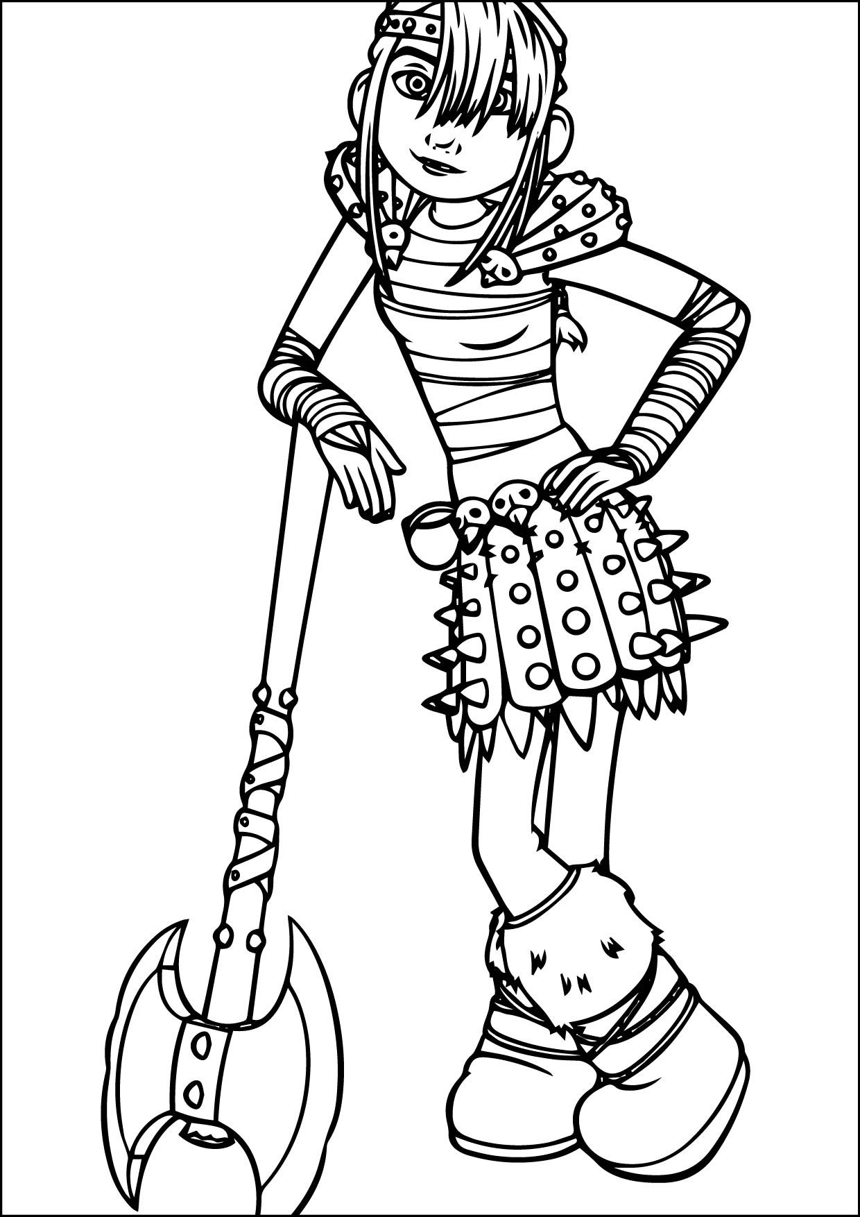 cool coloring page 11102015_09561301 Check more at http