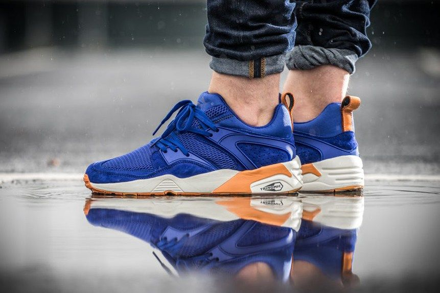 puma r698 new york knicks