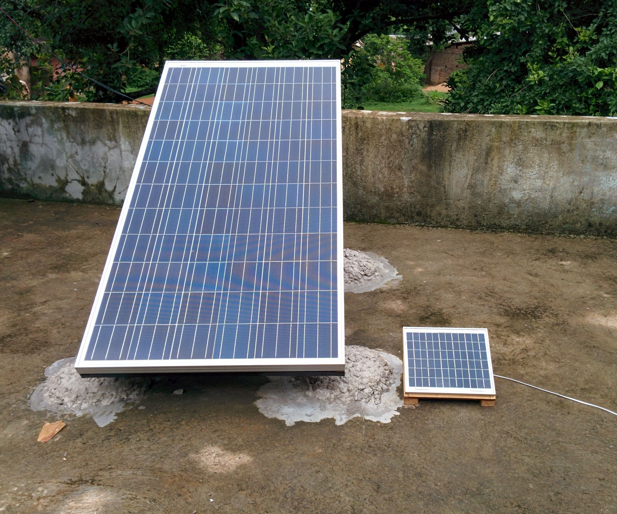 Solar For Home Use Price In India Home Solar System Technology Solar Equipments For Home 246450 Solar Power House Solar Energy For Home Solar Panels For Home