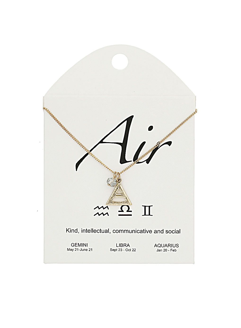 Air sign necklace for gemini libra and aquarius i want the air sign necklace for gemini libra and aquarius i want the buycottarizona