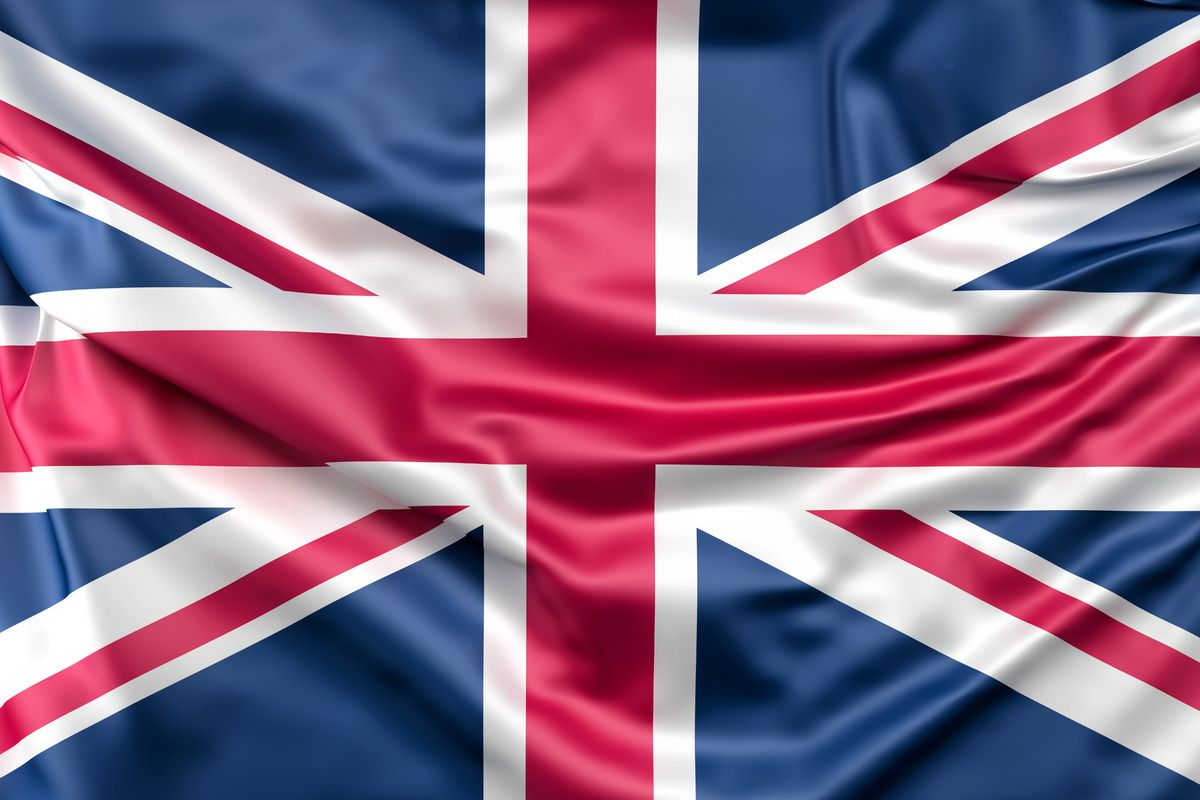 Pin By Ram5n On Country Flags In 2020 United Kingdom Flag Flag Photo Uk Flag