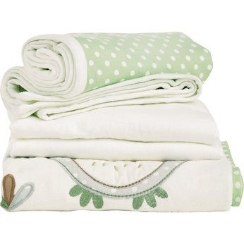 Olive & Henri Moses Basket Bedding Set - Babies R Us - Britain's greatest toy store