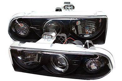 2000 Chevy Blazer Accessories Suv Parts Autoanything
