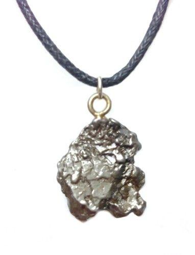 33++ Campo del cielo meteorite jewelry ideas