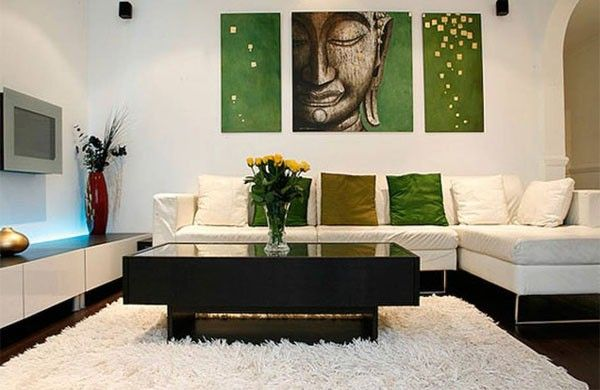 Top lovely living room design ideas also rh pinterest