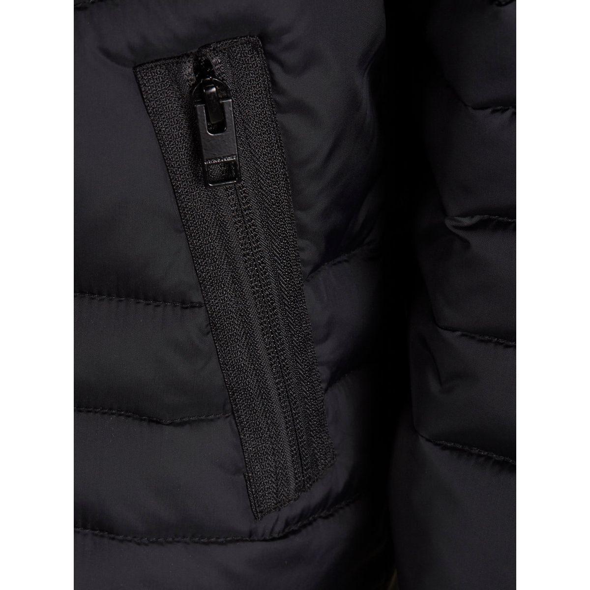 la moitié 5be31 229cd Veste Chaud Léger Taille Junior - Taille : 11 ans   Products ...
