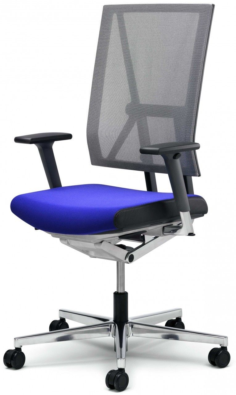 Viasit Scope Chair Furniture Contemporary Design