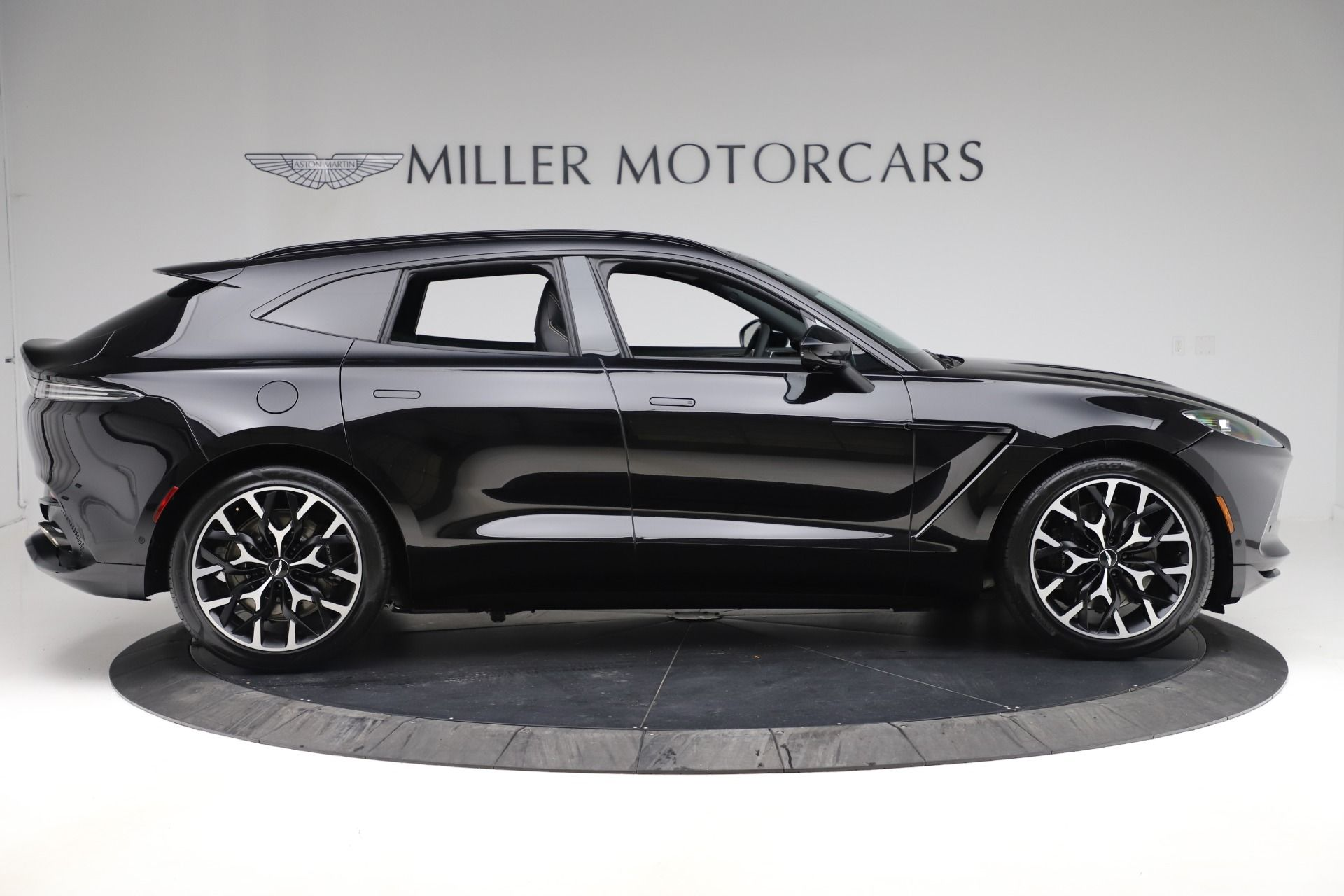 2020 Aston Martin Dbx Suv Miller Motorcars United States For Sale On Luxurypulse Aston Martin New Luxury Cars Aston