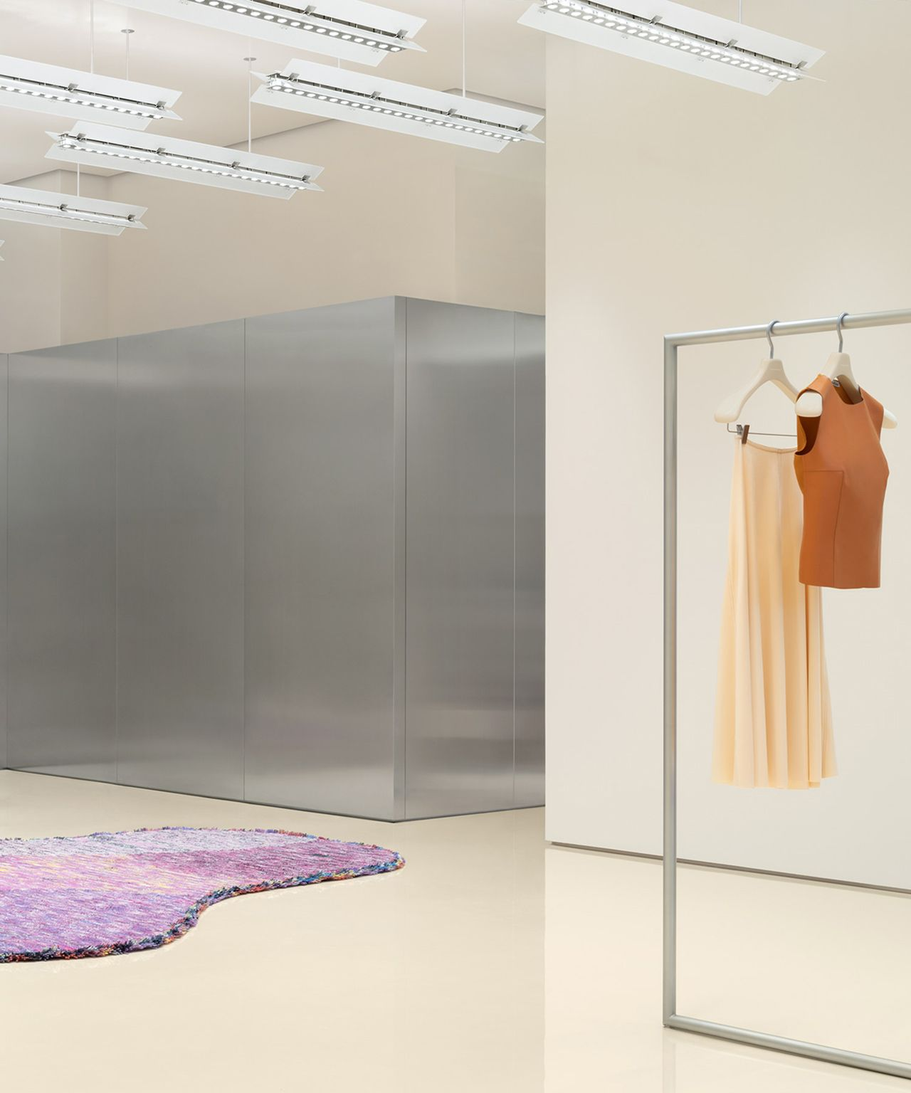 c5cacb2defc Acne Studios – Store Locations – Find an Acne Studios store near you ...