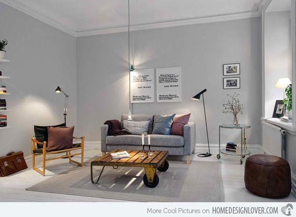 15 Zen Inspired Living Room Design Ideas Living Room