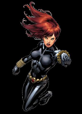 Black Widow Marvel Xp Png Marvel Viuda Negra Cosplay De Viuda Negra Personajes De Marvel