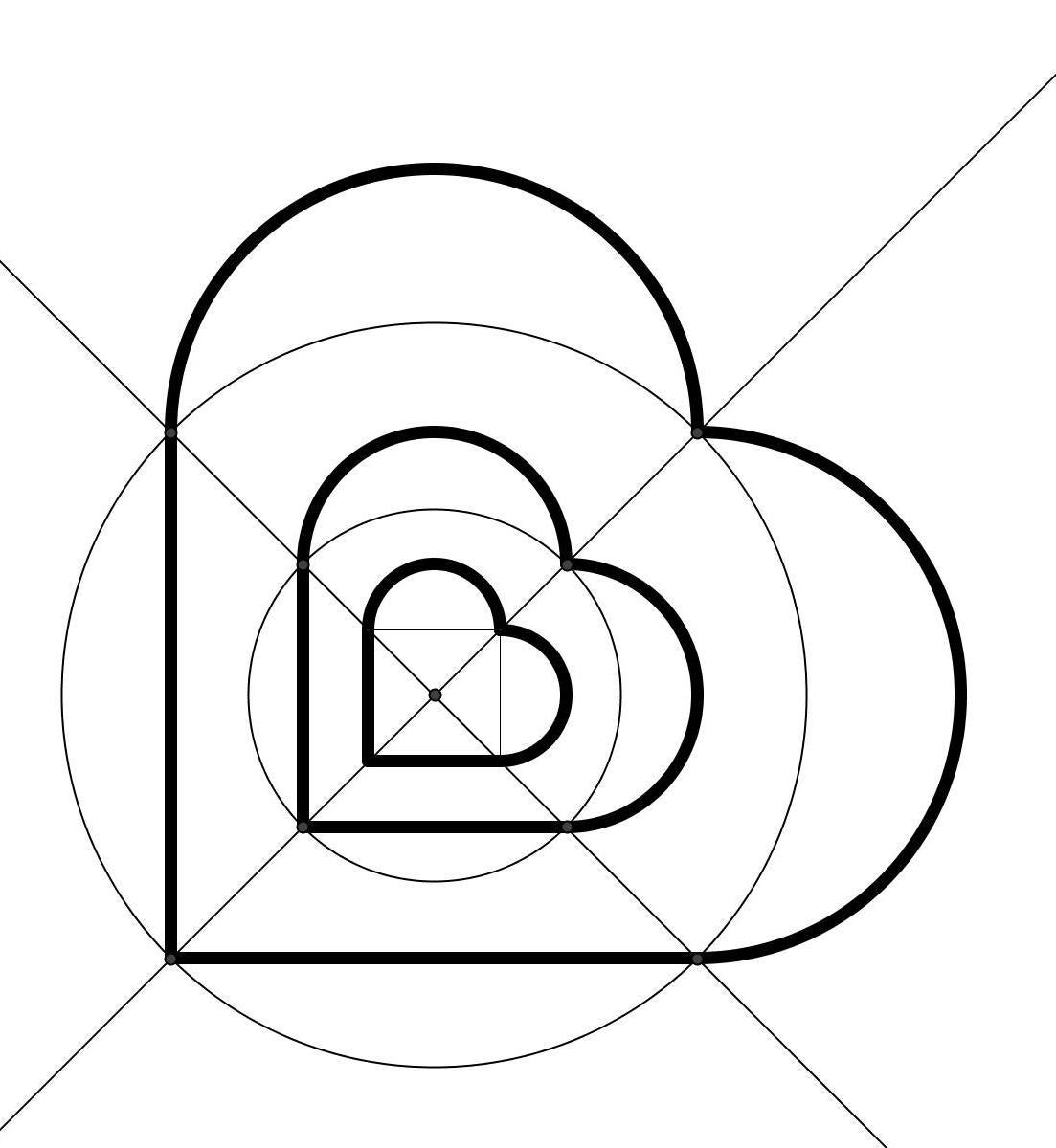 Visual Geometry Geometry
