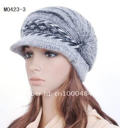 Cute Winter Hats For Women