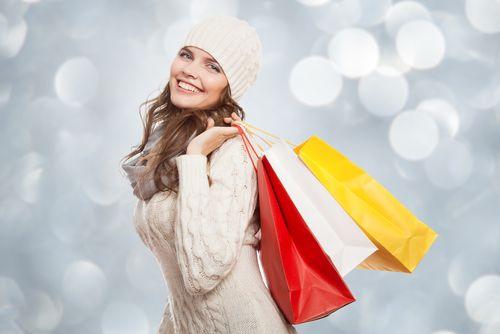 GUとユニクロで買うべきプチプラ商品 「カシミアタッチセーター」 - ライブドアニュース