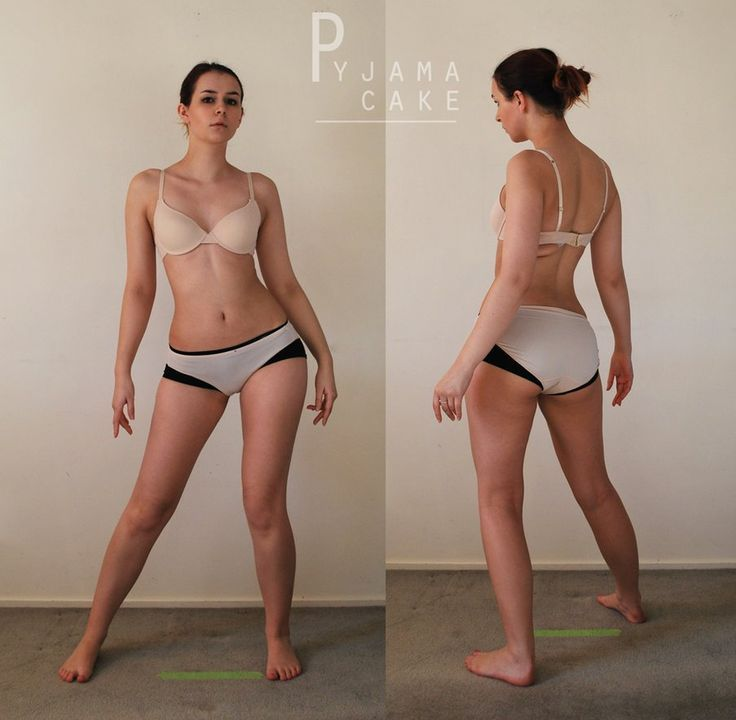 Image result for female action poses real   Pose   Female pose
