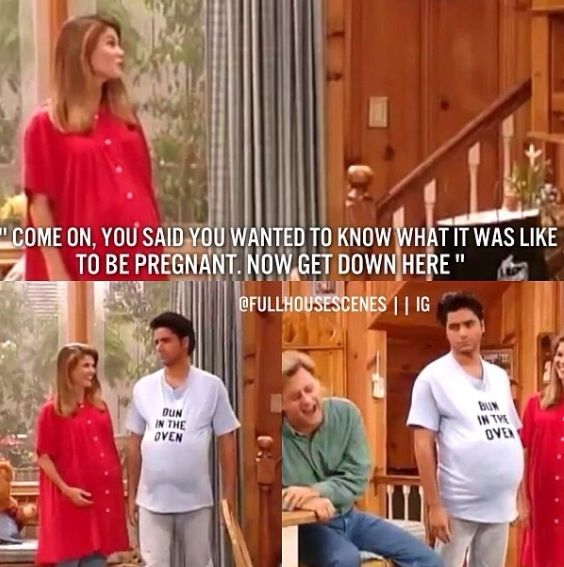 Uncle Jessie From Full House Full House Funny Full House Full House Memes