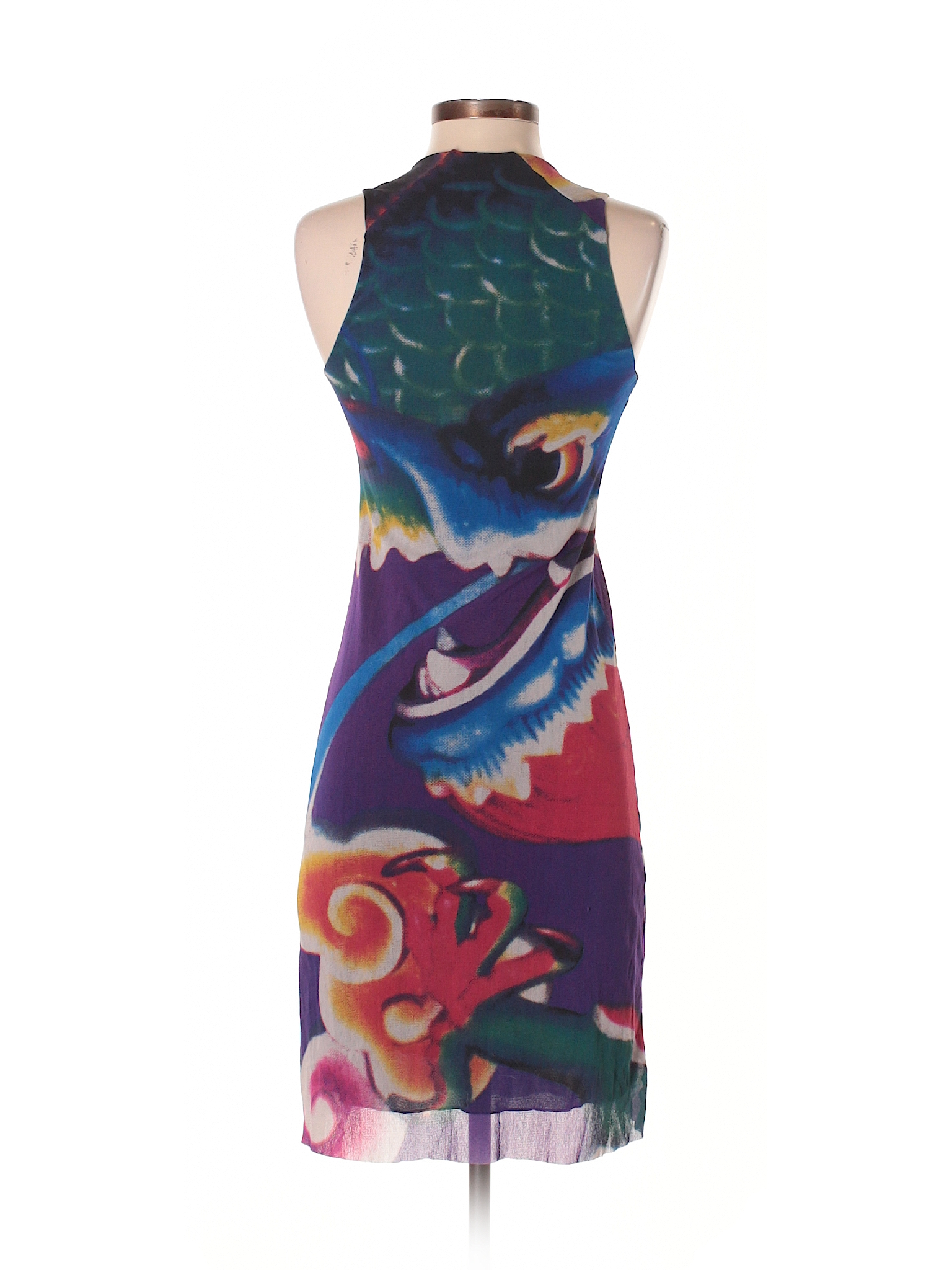 b3ed16529 Casual Dress | Products | Dresses, Dress outfits, Formal dresses