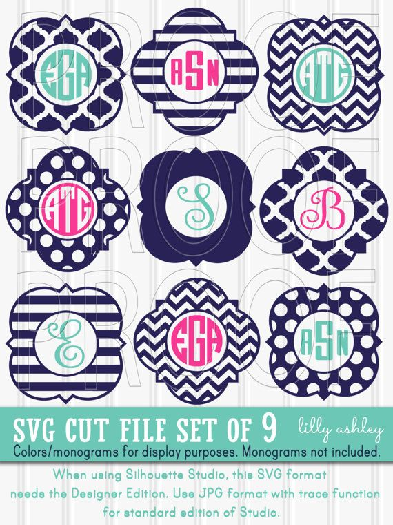 how to download svg files from etsy to silhouette