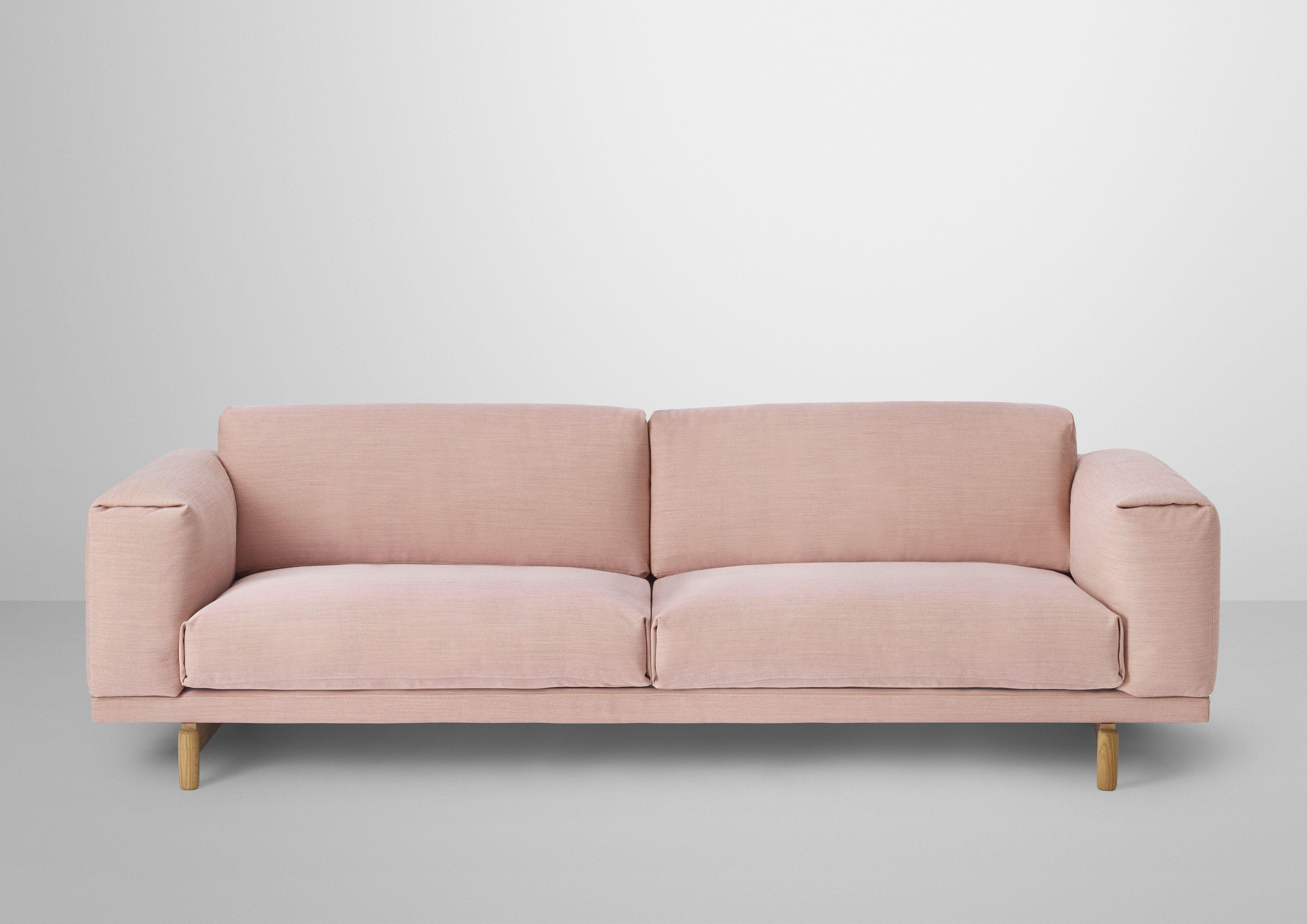 Muuto rest sofa 3 seater parisarafo Choice Image